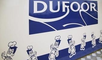 Dufoor Rudy - Fotogalerij